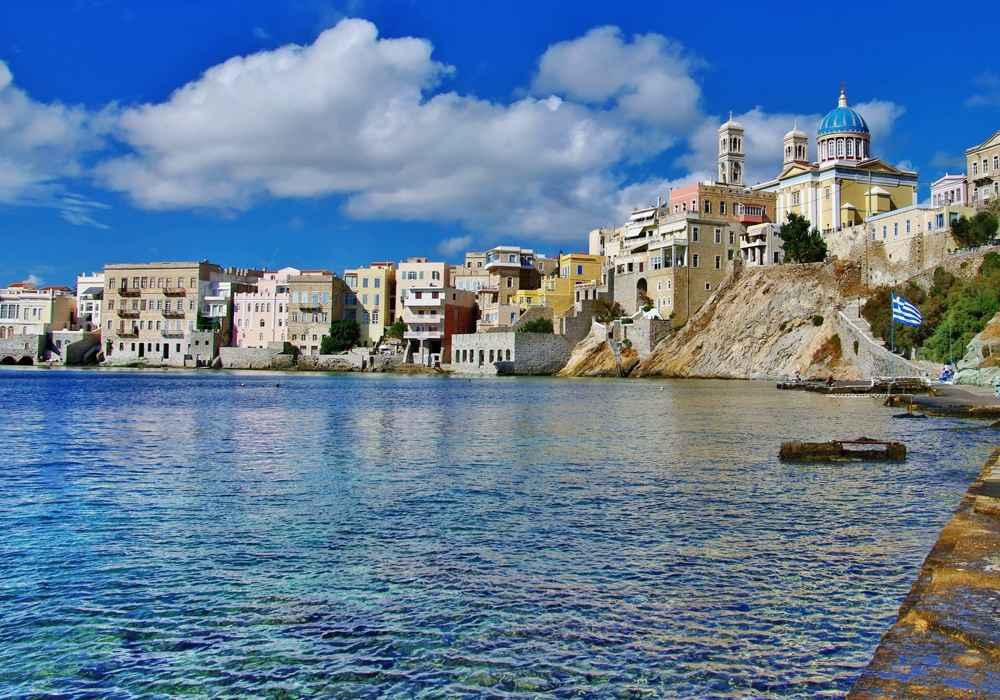 Syros-IMG_0210-
