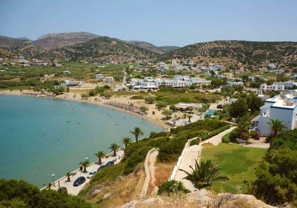 Syros-IMG_0211-