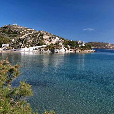 Syros-IMG_0212-