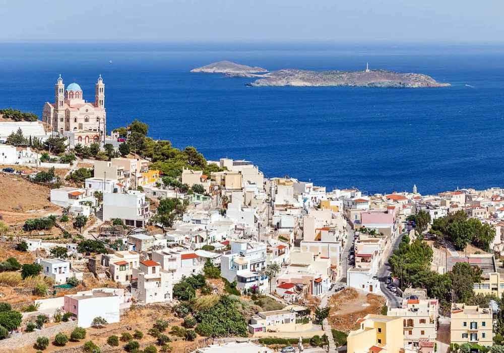 Syros-IMG_0213-