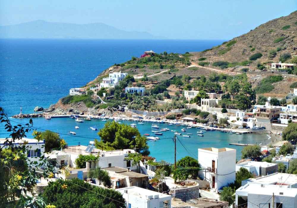 Syros-IMG_0215-
