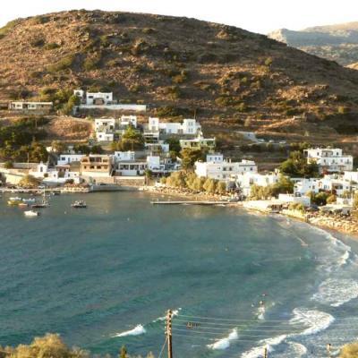 Syros-IMG_0216-