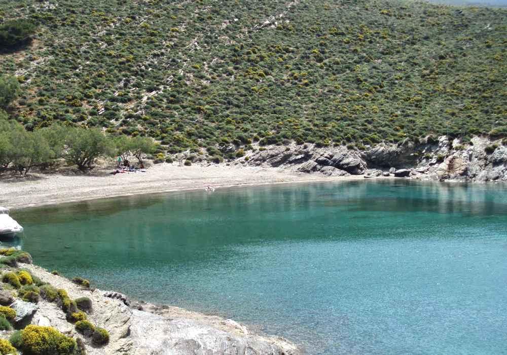 Syros-IMG_0217-