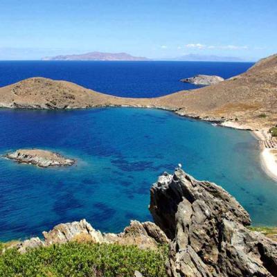 Syros-IMG_0218-