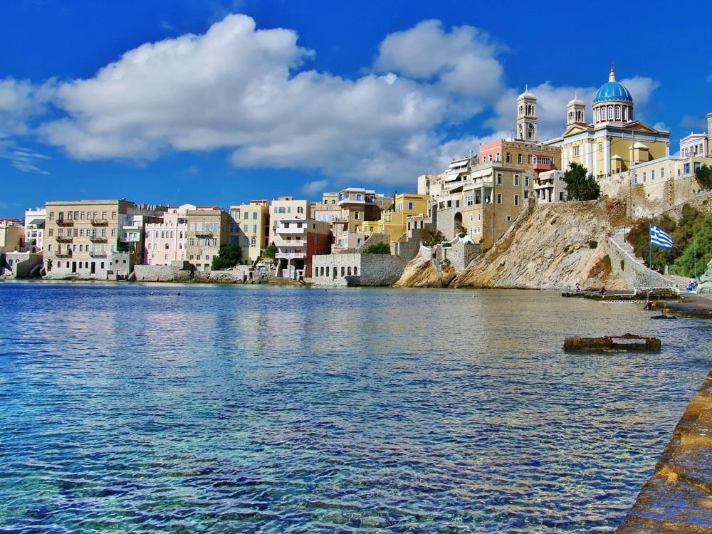 Syros img 211