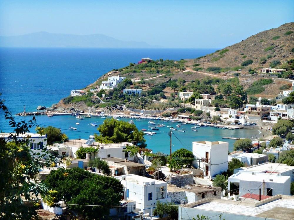 Syros img 216