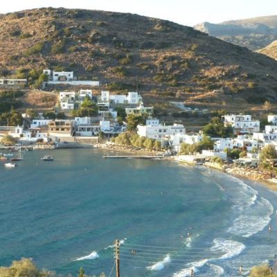 Syros img 217