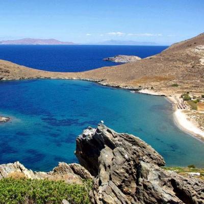 Syros img 219