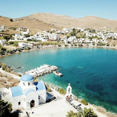 Syros img 223