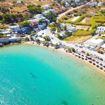 Syros img 224