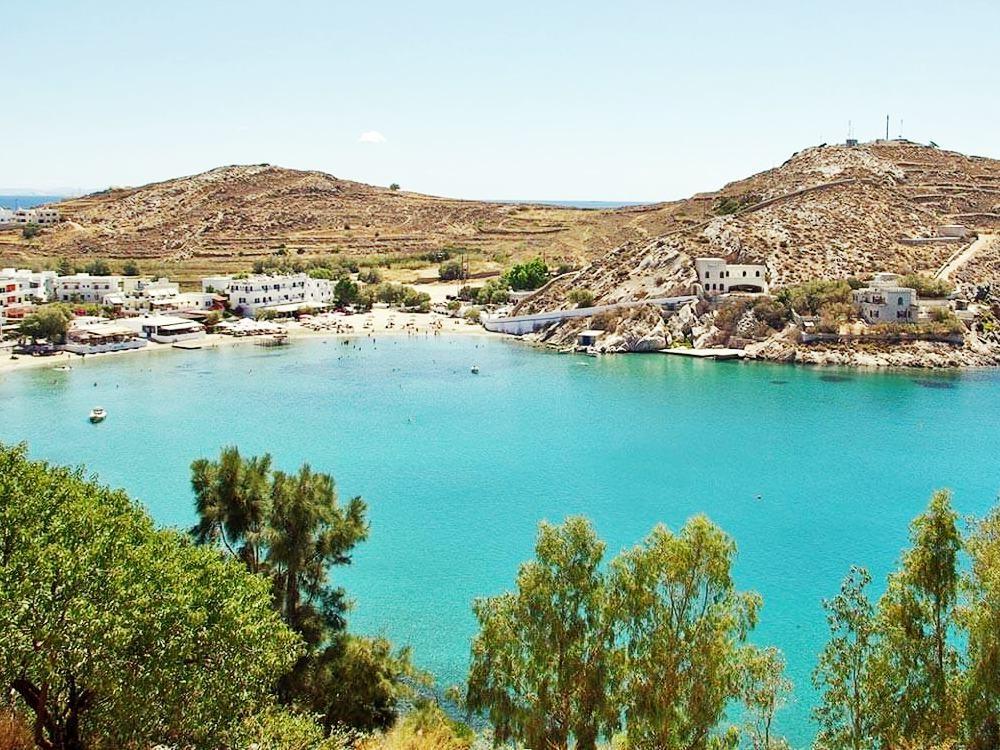 Syros img 226