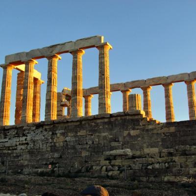 Temple de Poséidon-IMG_2294