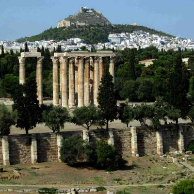 Temple de Zeus-IMG_0408