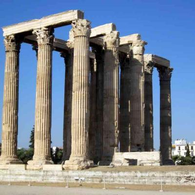Temple de Zeus-IMG_4128