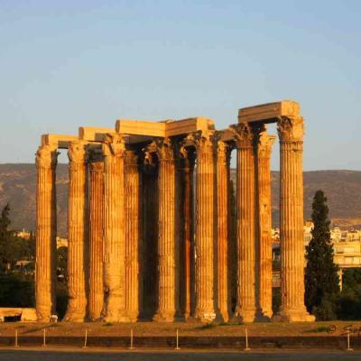 Temple de Zeus-IMG_4537