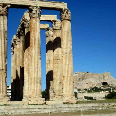Temple de Zeus-IMG_4630