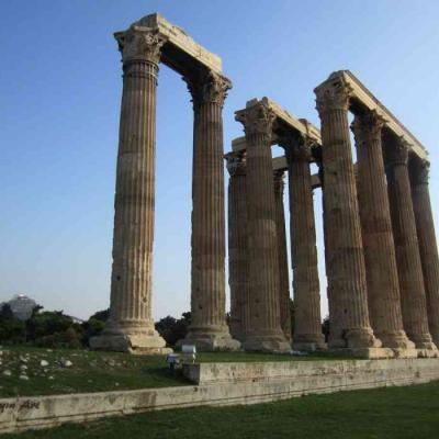 Temple de Zeus-IMG_5226