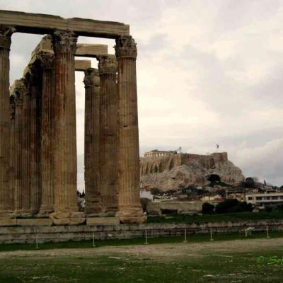 Temple de Zeus-IMG_6692