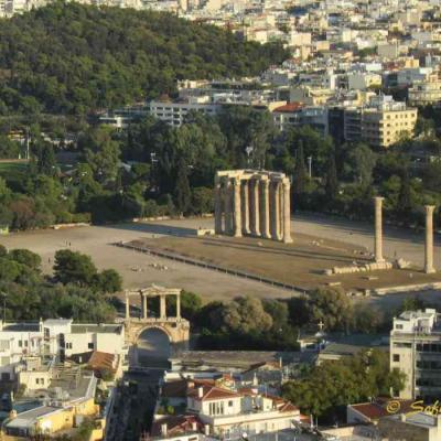 Temple de Zeus-IMG_6808