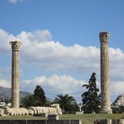 Temple de Zeus Olympien -IMG_3713-GV