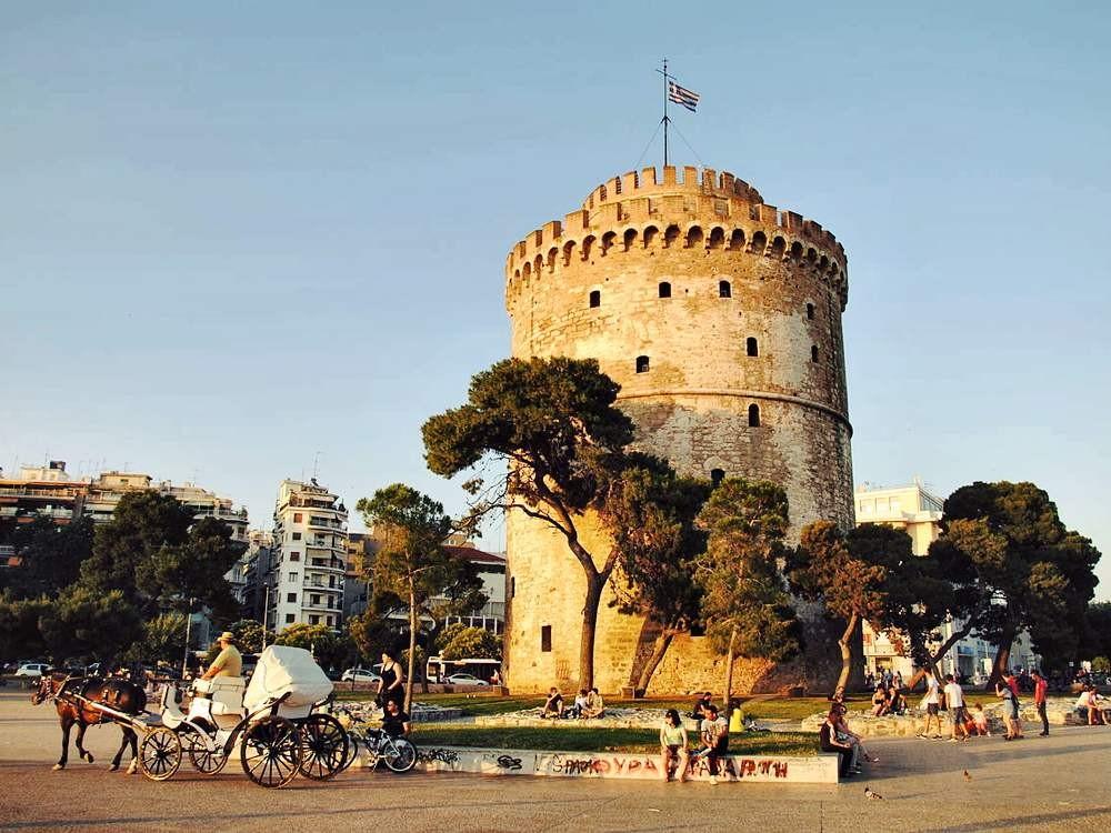 Thessalonique img 2021