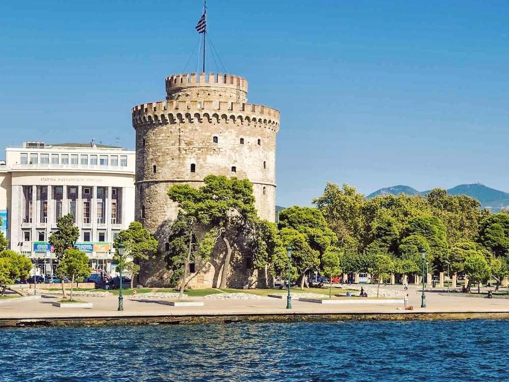 Thessalonique img 2022