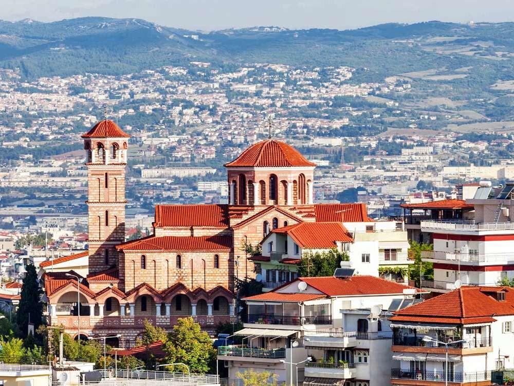 Thessalonique img 2024