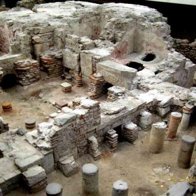 Bains Romains-IMG_6261