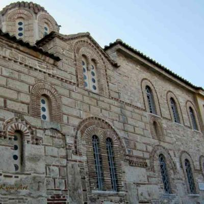 Église Ag Nikolaos-IMG_6422