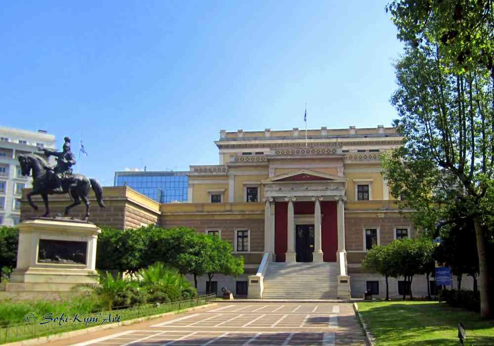 Ancien Parlement-IMG_8552