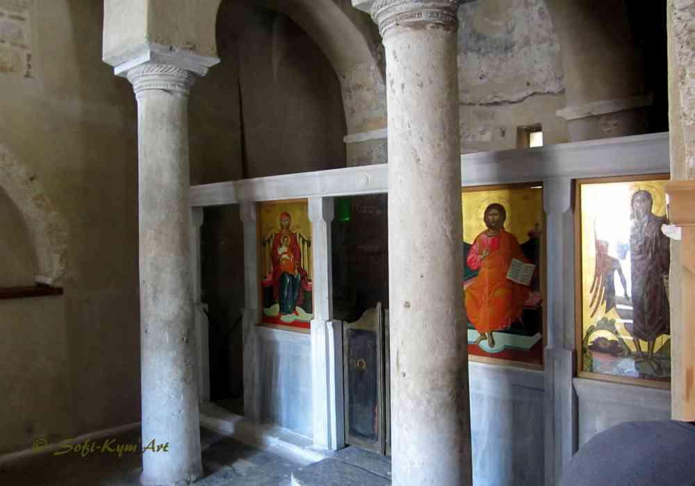 Église Byzantine-IMG_8677