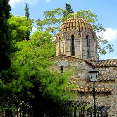 Église Byzantine-IMG_8678