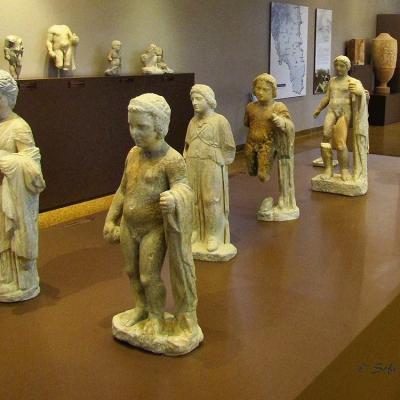 Vravrona img 8981 musee