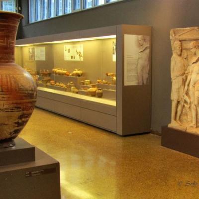 Vravrona img 9000 musee