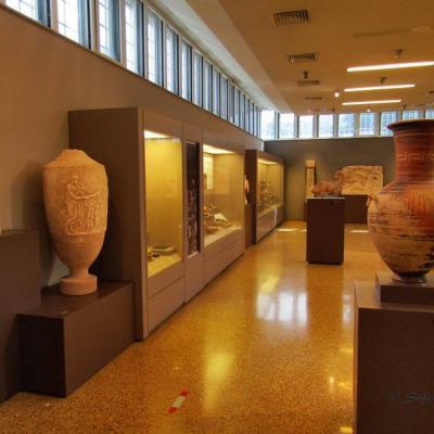 Vravrona img 9002 musee