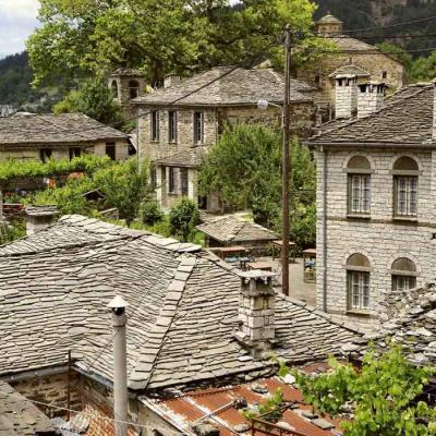 Zagoria -Papingo-IMG_1032