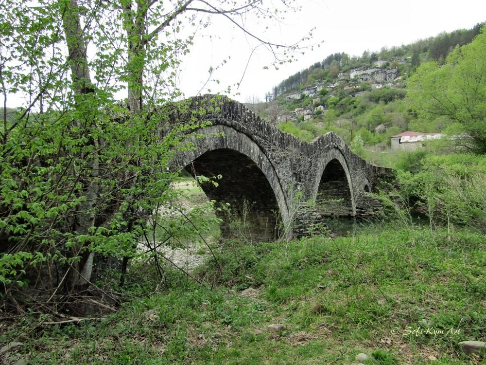 Zagorochoria img 1069