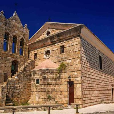 zakynthos-IMG_2040-St Nikolaos Molou-