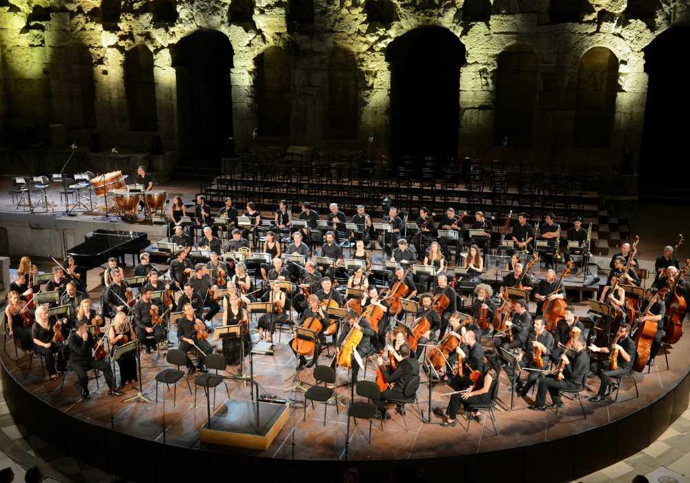 06 2019 ert symphony orchestra photo machi papageorgiou