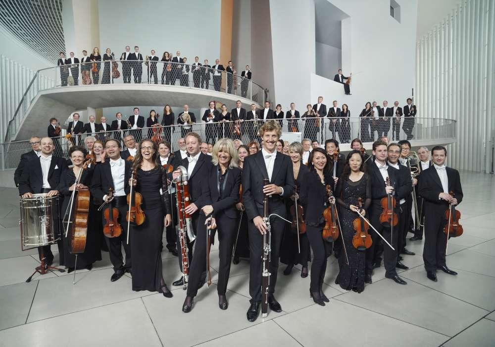 06 2019 orchestre philharmonique du luxembourg photo johann sebastian hanel