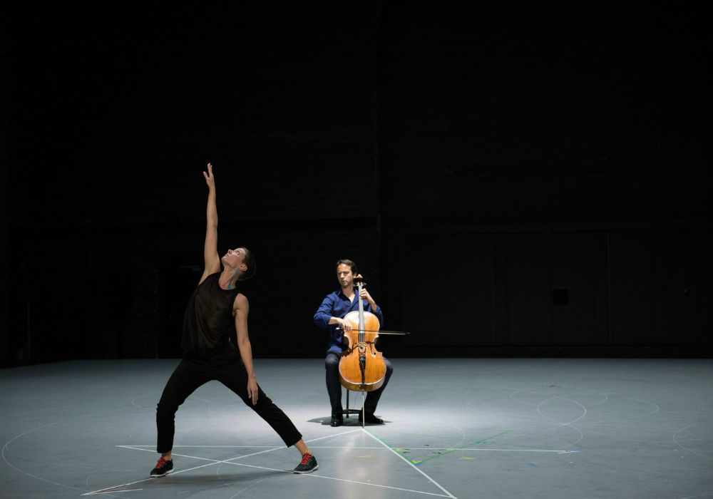 07 2019 anne teresa de keersmaeker photo anne van aerschot