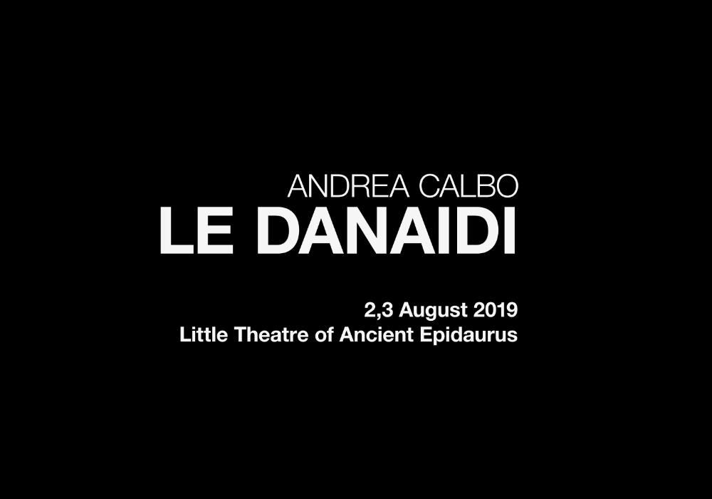 08 2019 natasa triantafili danaides