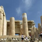 Acropole img 1439 b