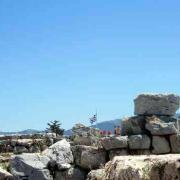 Acropole img 4742 b