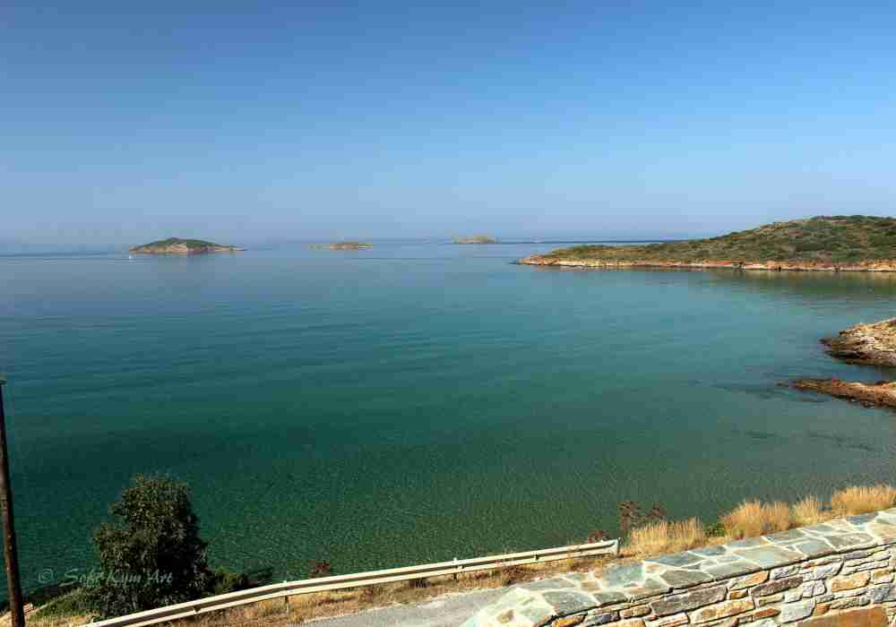 Andros img 0861