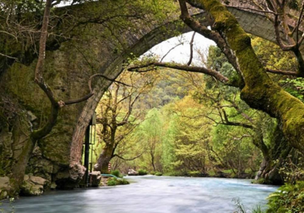 Arkadie img 0125 riviere lousios