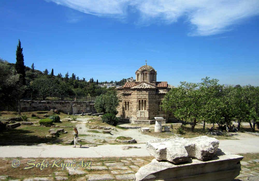 Athenes img 4447