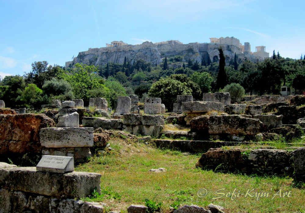 Athenes img 4450