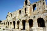 Athenes img 7048