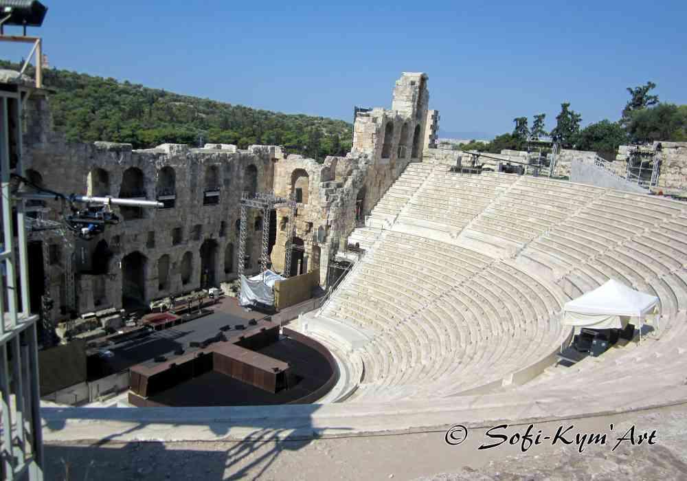Athenes img 7878